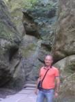 Ivan, 60  , Goryachiy Klyuch