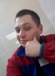 Dmitriy, 25  , Nizhniy Novgorod