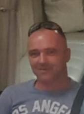 Valeriy, 39, Belarus, Gomel