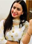 Aman, 28  , New Delhi