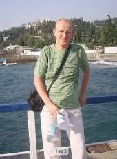 Aleksey, 41, Ukraine, Nikopol