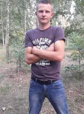 Bogdan, 26, Ukraine, Kiev