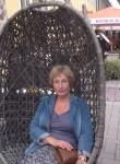 Jelena, 58  , Riga