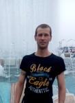 Dmitriy, 37  , Trudovoye