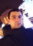 Aleks, 22, Gomel
