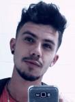Diego, 27  , Ouro Preto