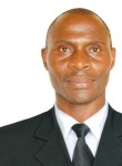 LOVEPAIN, 52 года, Kampala