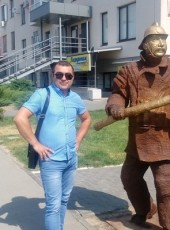 Ruslan, 23, Russia, Volgograd