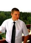 Aleksey, 28, Vologda
