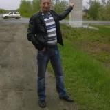 viktor, 43  , Starogard Gdanski
