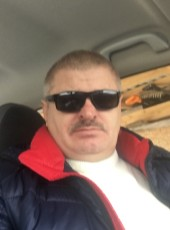 Ivan, 55, Russia, Moscow