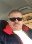 Ivan, 55  , Moscow