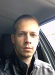 Andrey, 27  , Murashi
