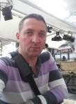Yuriy, 55, Velsk