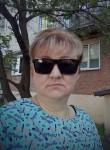 Natalya , 42  , Saratov