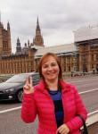 Larisa, 49  , London