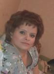 Лариса, 49, Kazan
