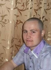 maksim, 37, Russia, Vorsma