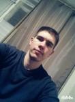 Slava, 28, Saint Petersburg