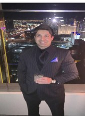Adrian, 34, United States of America, Paradise (State of Nevada)