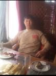 Adil Smailov, 40  , Karagandy
