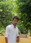 Rasekhar, 25  , Anantapur