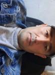 Akhror, 34  , Ufa