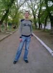 Aleksandr, 35  , Dokuchavsk