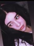Ekaterina, 18  , Omutinskiy