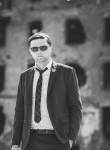 Roman, 27  , Moscow