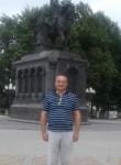 mikmihailov
