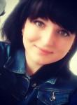 Lyubov, 23  , Novoarkhangelsk