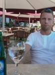 Ole Martin, 37  , Drammen