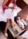 coulibaly myriam, 22, Abidjan