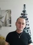 Vladimir, 46  , Giengen an der Brenz