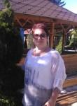 Tatyana , 51, Kramatorsk
