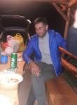 Hrustan Mekic, 27, Sarajevo