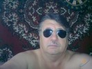 viktor, 63 - Just Me Photography 1