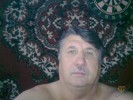 viktor, 63 - Just Me Photography 2
