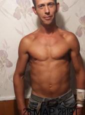 Evgeniy, 34, Republic of Moldova, Balti