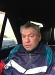 aleksei, 36  , Ulan-Ude