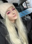 maddie, 25  , Indianapolis
