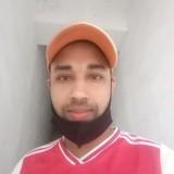 hasib, 23  , Jenjarum