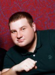 Василий, 27 лет, Аксай