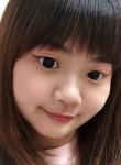 安安, 25, Tainan