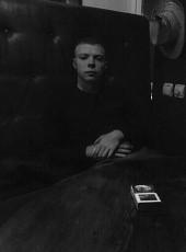 Kirill, 22, Russia, Nizhniy Tagil