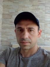 Александр, 39, Ukraine, Kiev