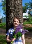 Natalya, 41  , Kirovo-Chepetsk