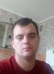 andrey, 29  , Orel