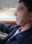 Sergey, 47  , Tyumen
